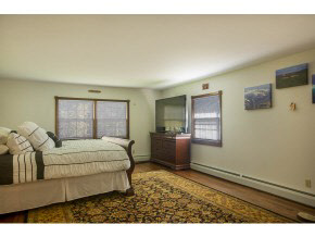 Mount-Snow-Real-Estate-4385548-17