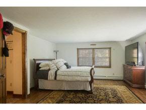 Mount-Snow-Real-Estate-4385548-18