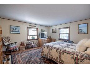 Mount-Snow-Real-Estate-4385548-19