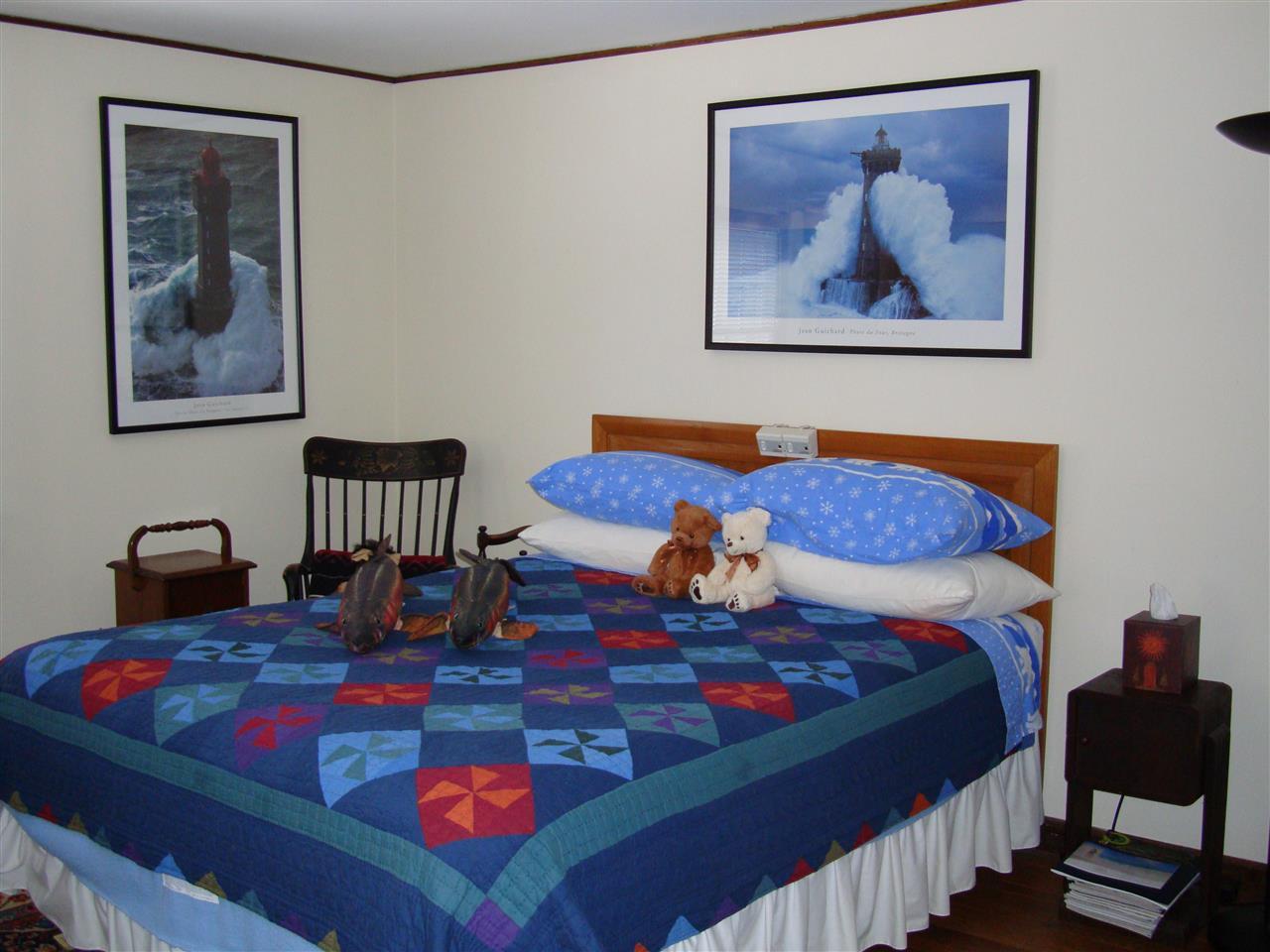 Mount-Snow-Real-Estate-4385548-24