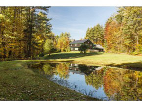 Mount-Snow-Real-Estate-4385548-25