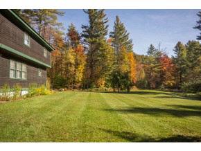 Mount-Snow-Real-Estate-4385548-26
