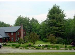 Mount-Snow-Real-Estate-4385548-28