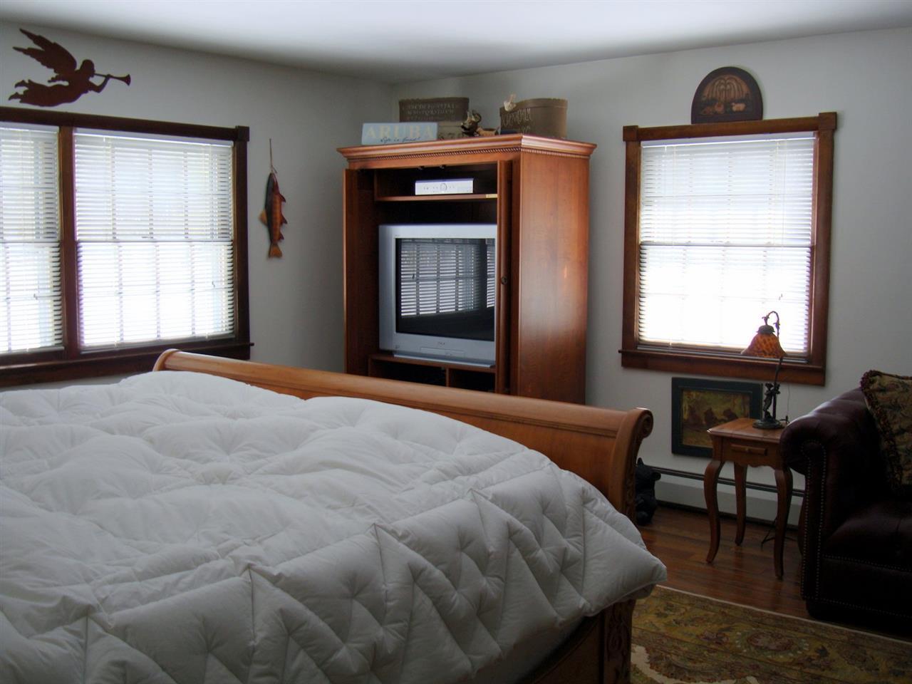 Mount-Snow-Real-Estate-4385548-9