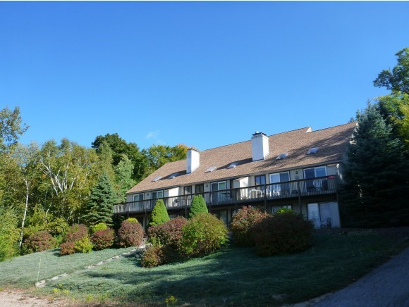 BARTLETT NH Condo for sale $$179,900 | $137 per sq.ft.