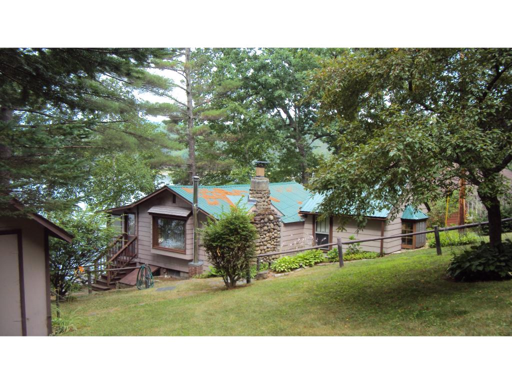 WEST FAIRLEE VT Home for sale $$429,000 | $318 per sq.ft.