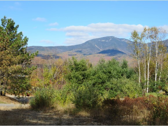 Main Image of 23 Bear Brook Waterville Valley NH 03215
