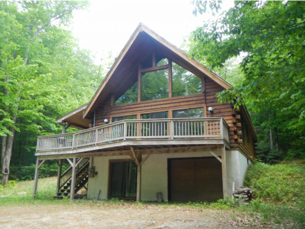 Mount-Snow-Real-Estate-4390669-1
