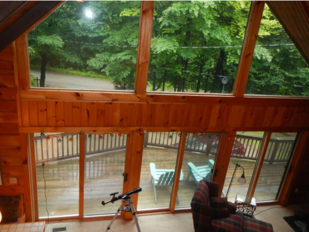 Mount-Snow-Real-Estate-4390669-11