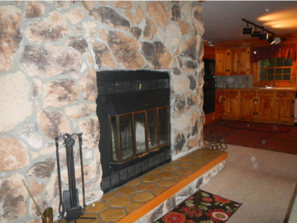 Mount-Snow-Real-Estate-4390669-16