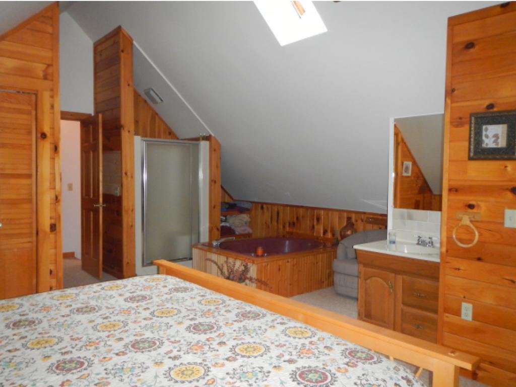 Mount-Snow-Real-Estate-4390669-22