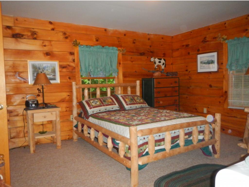 Mount-Snow-Real-Estate-4390669-26