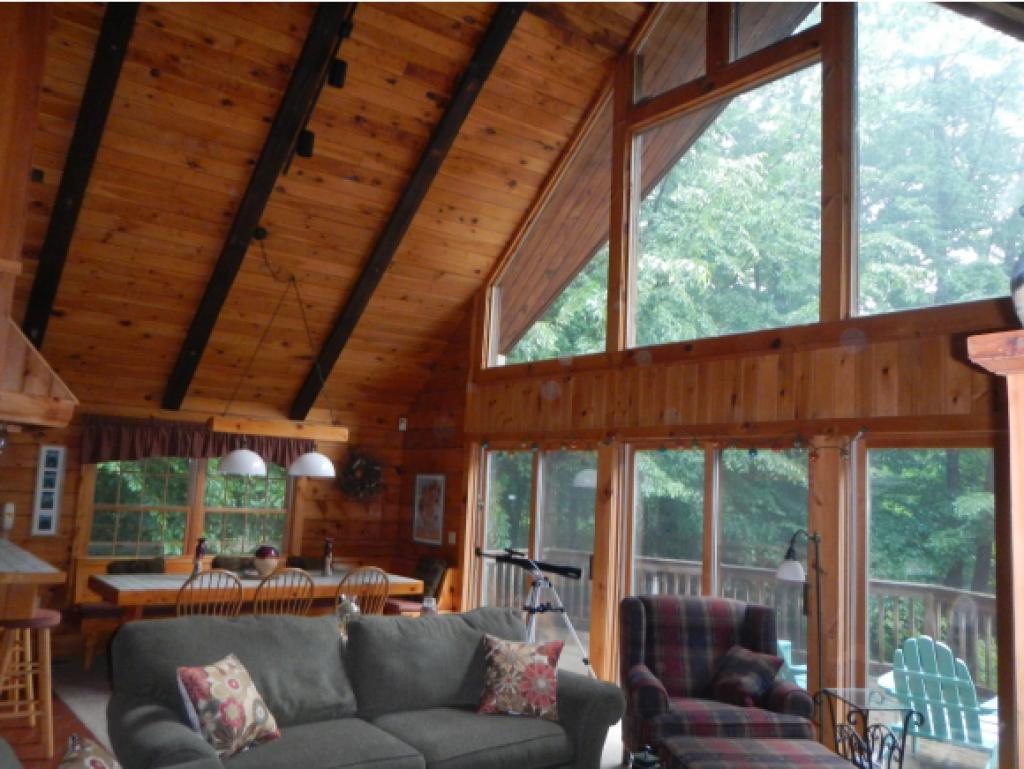 Mount-Snow-Real-Estate-4390669-9