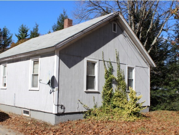 39 Meetinghouse Road, Hinsdale, NH 03451