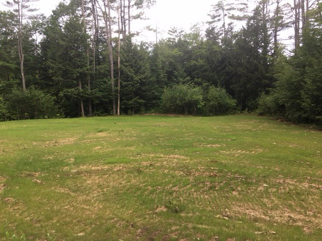 Plainfield NH 03781 Land  for sale $List Price is $109,000