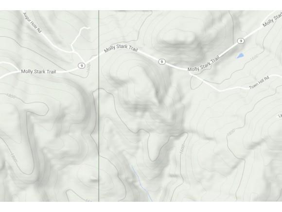 Mount-Snow-Real-Estate-4394165-1