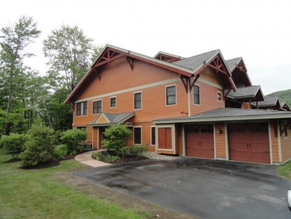LINCOLN NHCondo for sale $$329,900 | $275 per sq.ft.