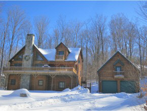 Mount-Snow-Real-Estate-4397449-0