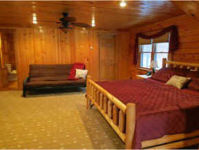 Mount-Snow-Real-Estate-4397449-12