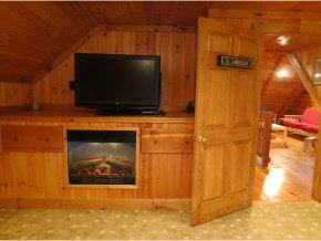 Mount-Snow-Real-Estate-4397449-13