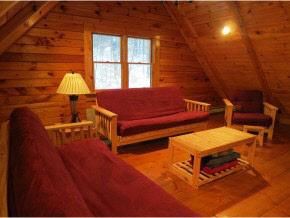 Mount-Snow-Real-Estate-4397449-14
