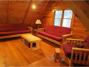 Mount-Snow-Real-Estate-4397449-15
