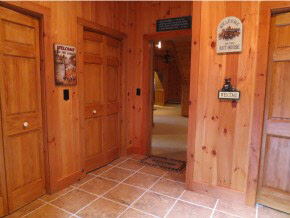 Mount-Snow-Real-Estate-4397449-20