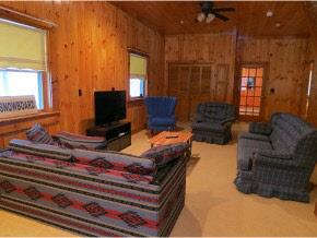 Mount-Snow-Real-Estate-4397449-8