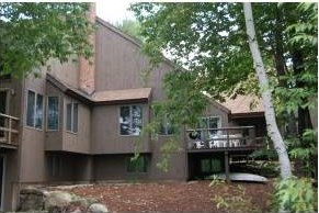 VILLAGE OF EASTMAN NH IN TOWN OF GRANTHAM NH Condo for rent $Condo For Lease: $1,400 with Lease Term