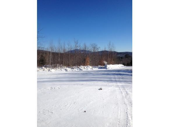 CAVENDISH VTLAND  for sale $$69,900 | 3.84 Acres  | Price Per Acre $0