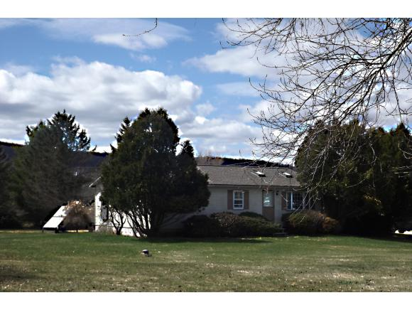 CLARENDON VT Home for sale $$147,500 | $123 per sq.ft.