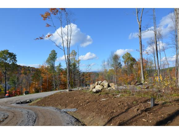 SUNAPEE NH LAND  for sale $$129,000 | 1.17 Acres  | Price Per Acre $127,350  | Total Lots 13