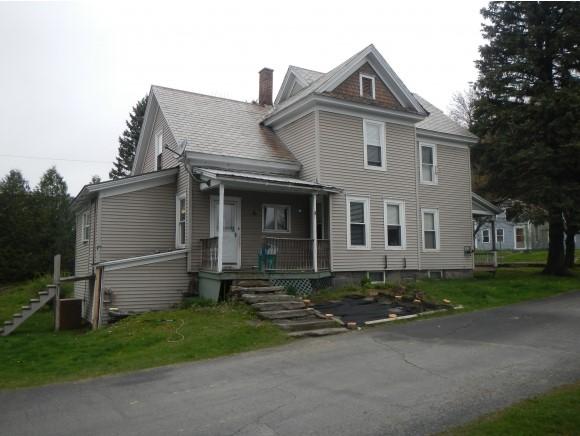 Mount-Snow-Real-Estate-4402561-0