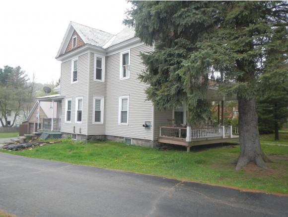 Mount-Snow-Real-Estate-4402561-1