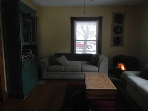 Mount-Snow-Real-Estate-4402561-12