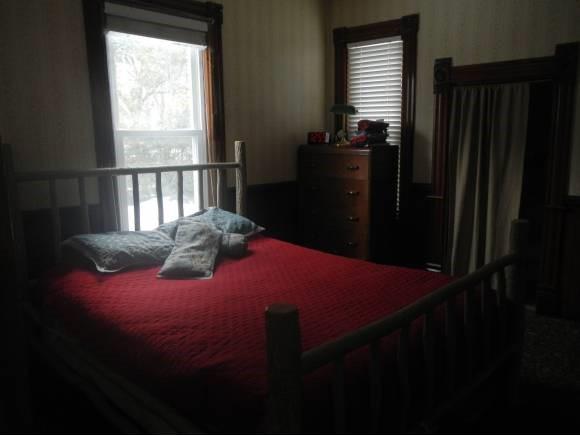 Mount-Snow-Real-Estate-4402561-13