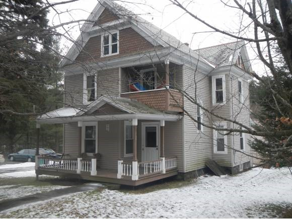 Mount-Snow-Real-Estate-4402561-20