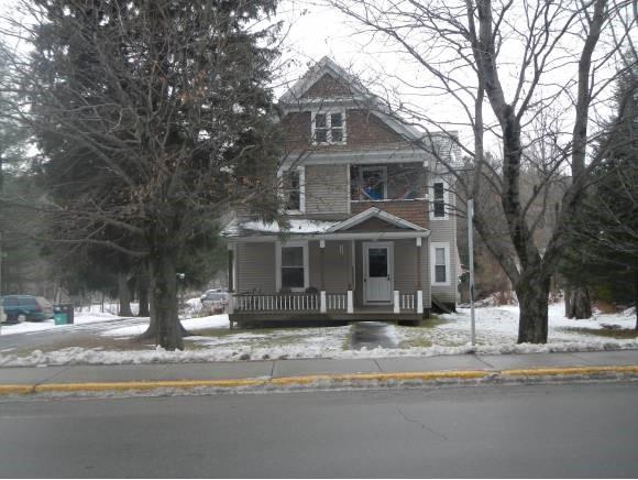 Mount-Snow-Real-Estate-4402561-22