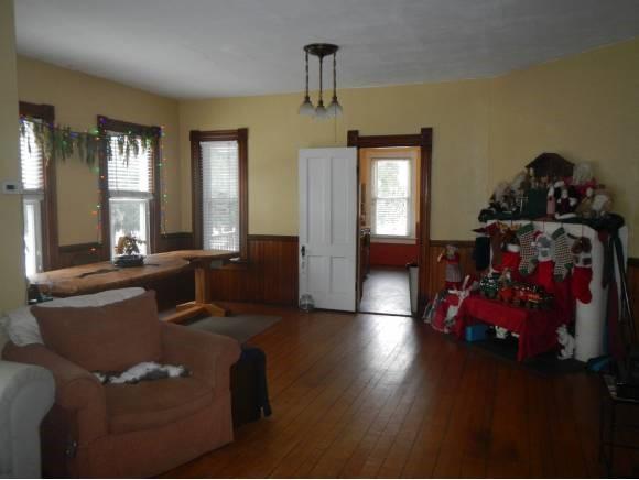 Mount-Snow-Real-Estate-4402561-9
