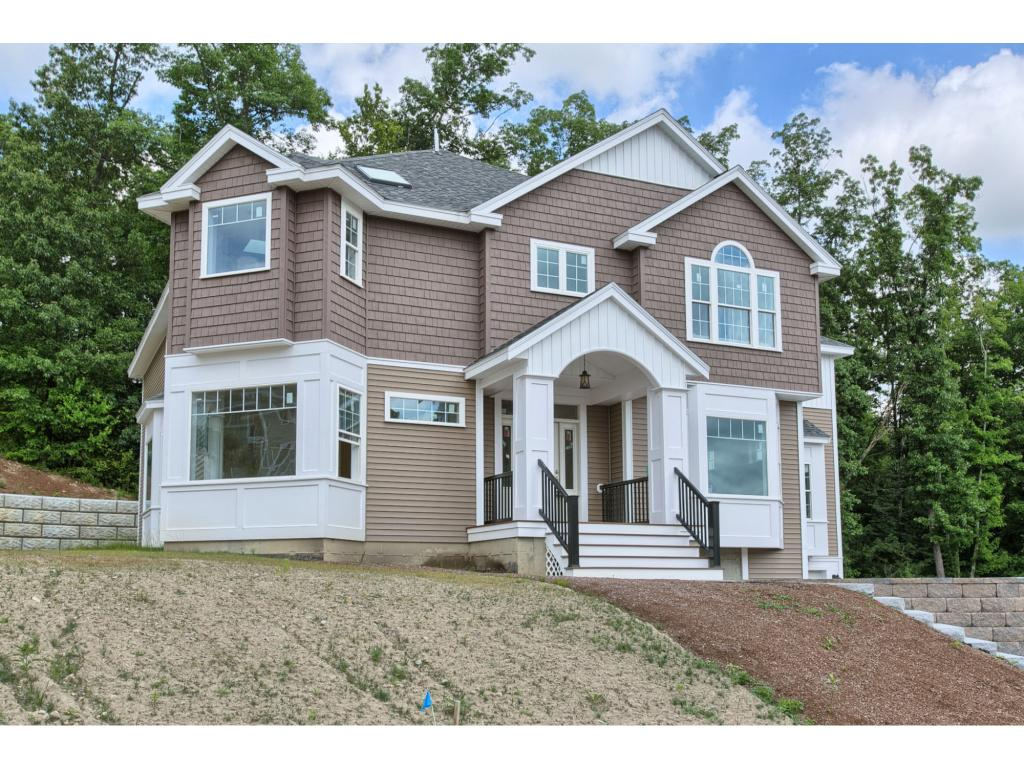 6  Nirvana Dr Salem, NH 03079