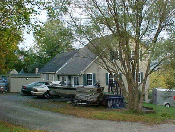 271 Scenic Hill, Charlestown, NH 03603