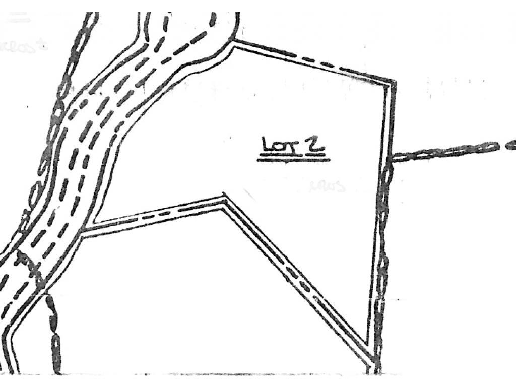 2 East Road Lot 2, Cavendish, VT 05154