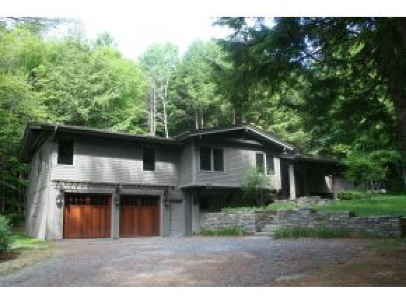 VILLAGE OF QUECHEE IN TOWN OF HARTFORD VTHome for sale $$520,000 | $106 per sq.ft.
