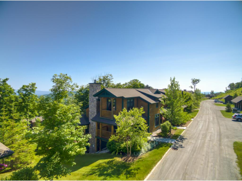 20C Winterberry Heights, Stratton, VT 05155