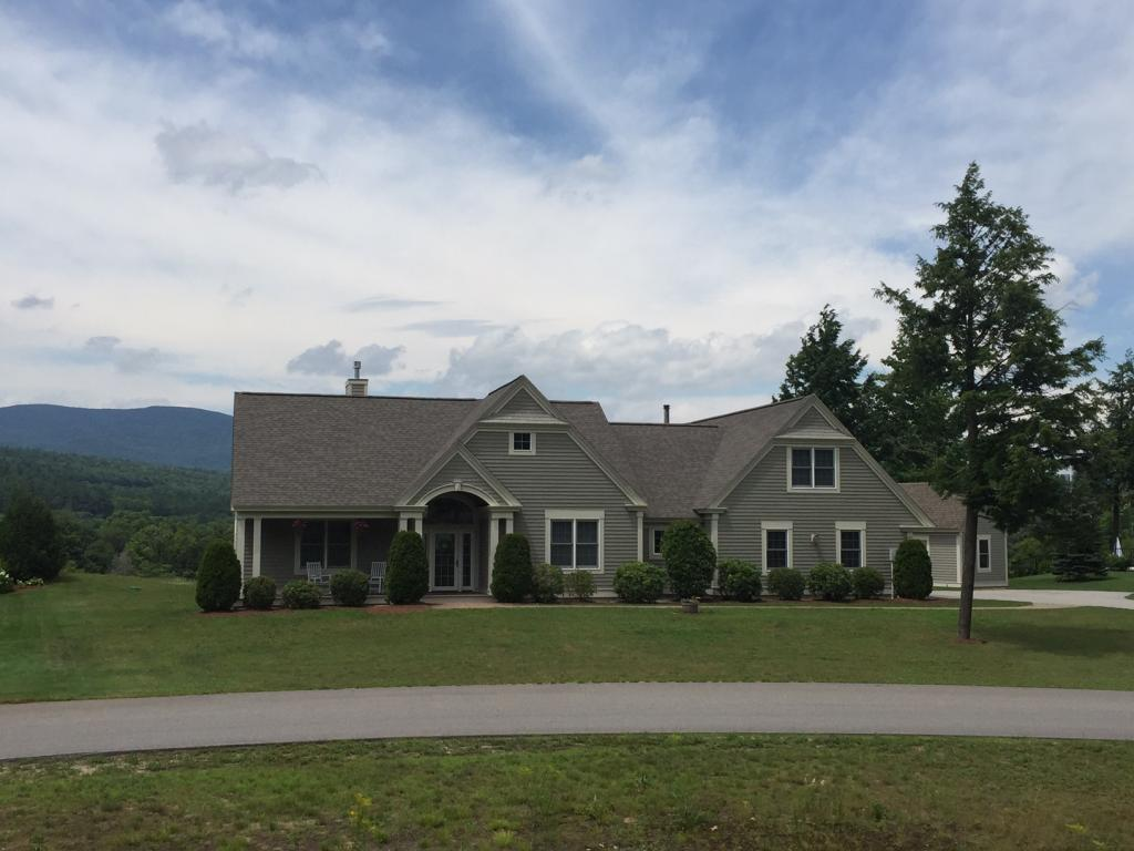 6 River View Thornton Nh 03285 Roper Real Estate