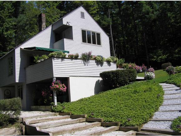 PROCTOR VTHome for sale $$309,900 | $135 per sq.ft.