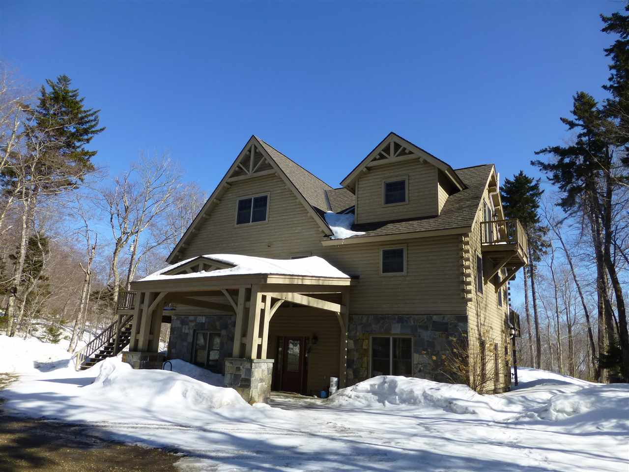 Mount-Snow-Real-Estate-4410868-21