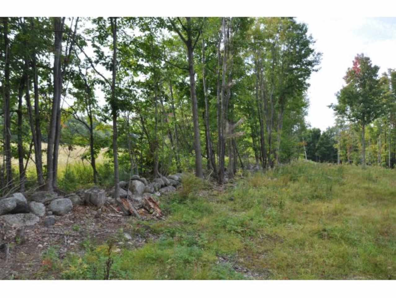 GILFORD NH  NH Land for sale $159,900