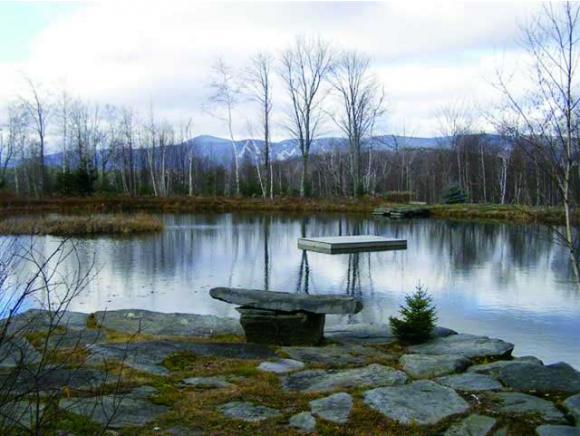 Mount-Snow-Real-Estate-4416433-1