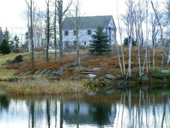 Mount-Snow-Real-Estate-4416433-3